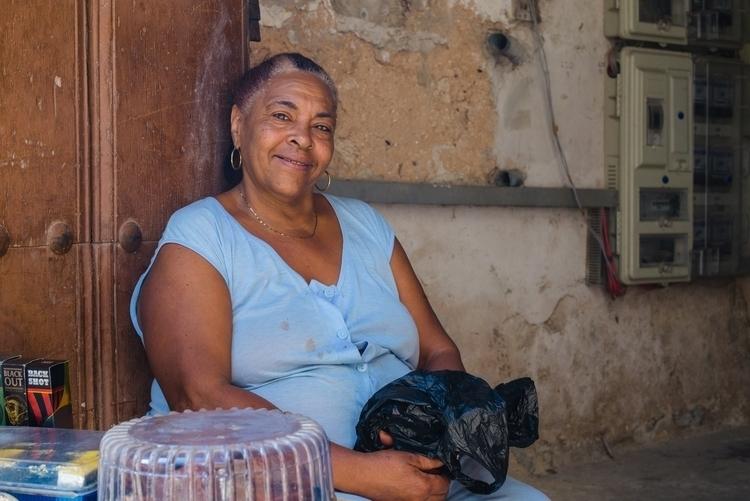 Cologne Cakes Havana, Cuba - giseleduprez | ello