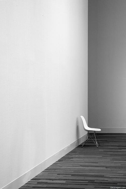 Chair Nl, Sittard, Museum de Do - erik_schepers   ello