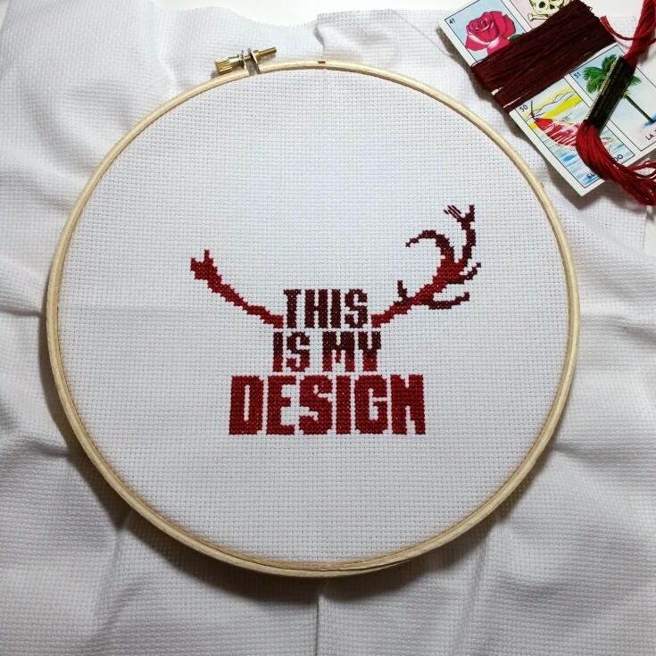 Hey, - hidden box sewing stuff - codenamesarah   ello