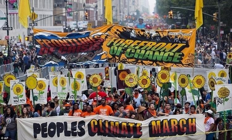 climate change report terrible  - asiajack   ello