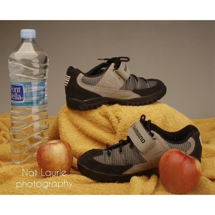 Healthy lifestyle - photography - nataliasr81 | ello