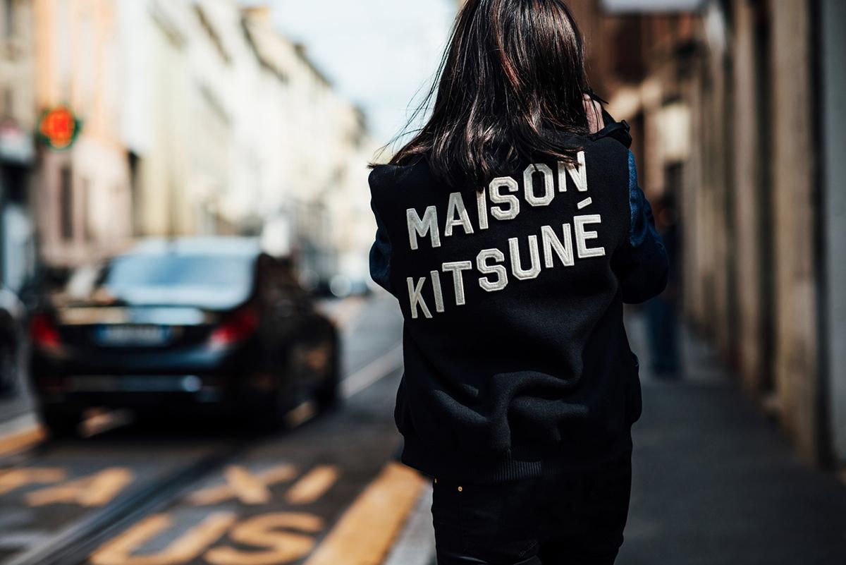 fashion, thelocals, evasee - evasee | ello