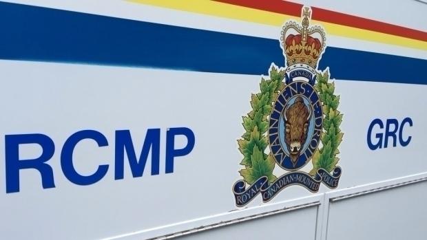 Canada.... Alberta woman arrest - nomadikcreative | ello