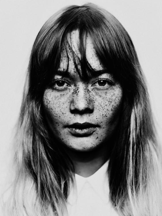 Melissa van Beek, Alkmaar (2017 - bastiaanwoudt | ello