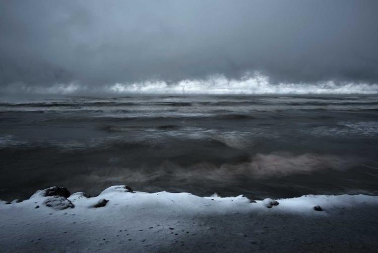 Echoes Light: Fine Art Photogra - photogrist | ello