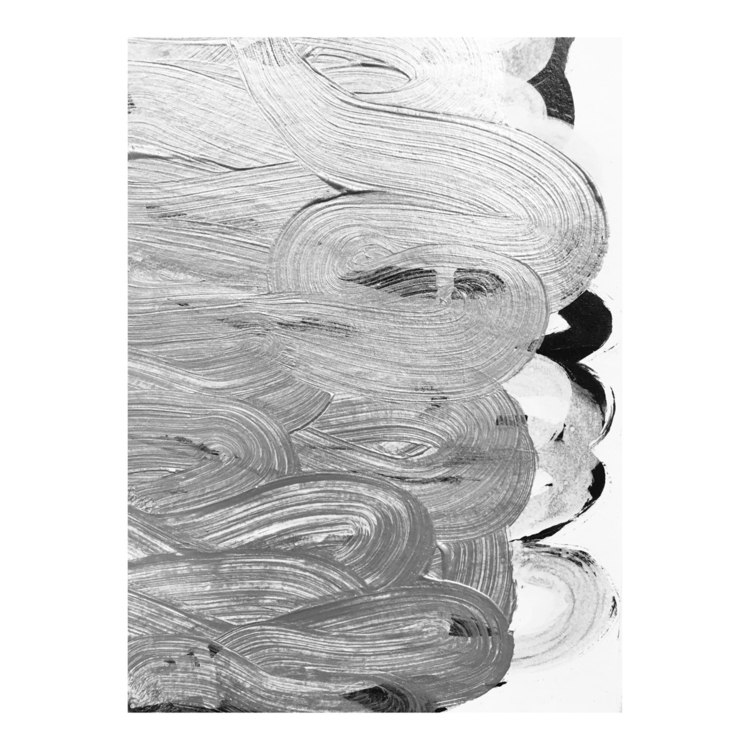 Studio 4.10.17 [detail - art, contemporaryart - timmcfarlaneart | ello