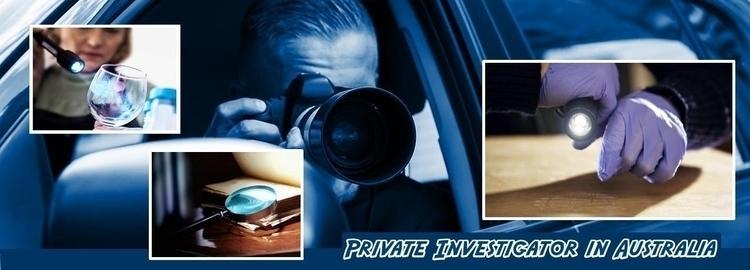 Searching Find Private Investig - integralinvestigations | ello