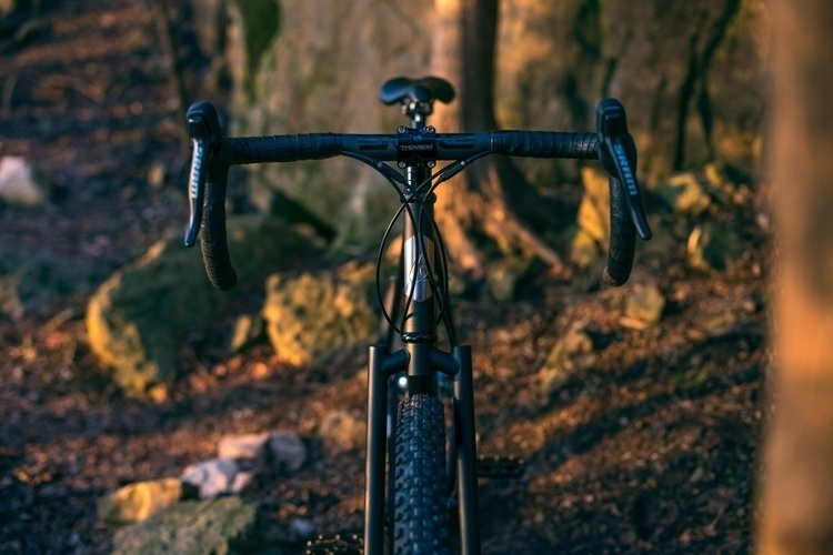 CREATING MONSTER newest owner M - budnitzbicycles | ello