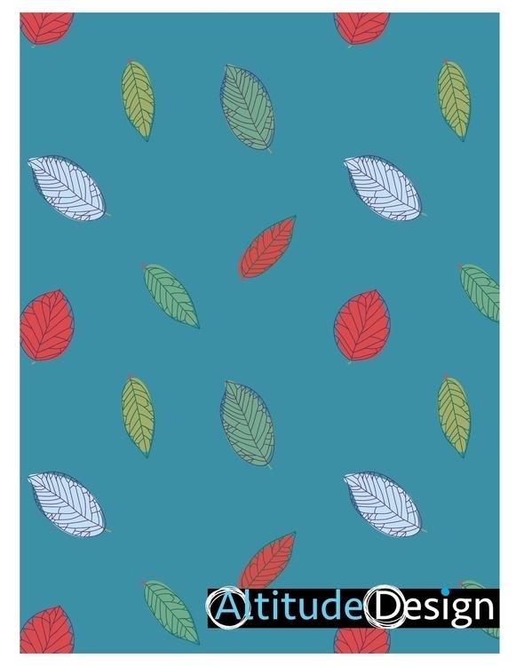 patterndesign, fabric, surfacepatterndesign - simo1010 | ello