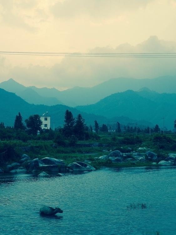 China 2005 - frv | ello