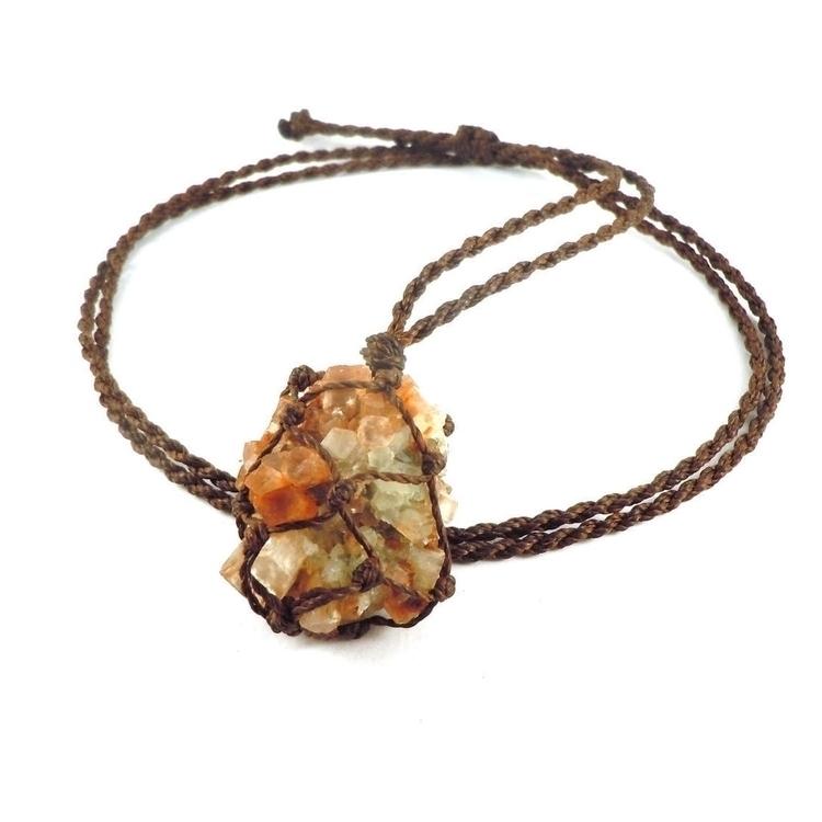ARAGONITE, grounding teacher - aragonite - wrapmeacrystal | ello