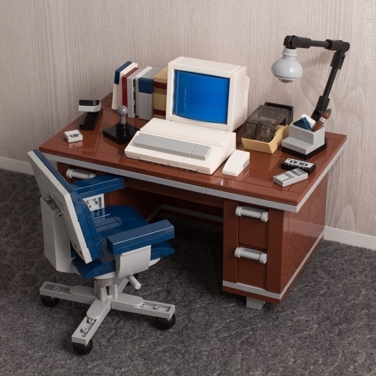 Computer: Pal Edition. full bui - fanboy30   ello
