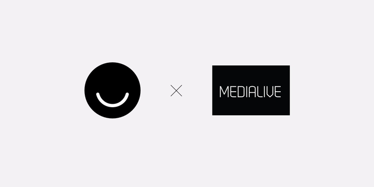 MediaLive Ello Announcing Inter - medialivexello | ello