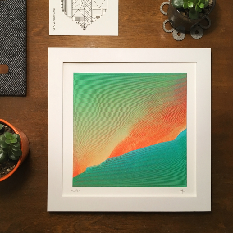 win print giveaway interested p - dvs   ello