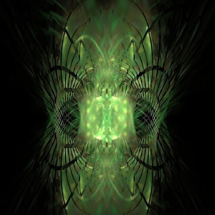 unlinkedgreen spyda spring 001  - solunasents | ello