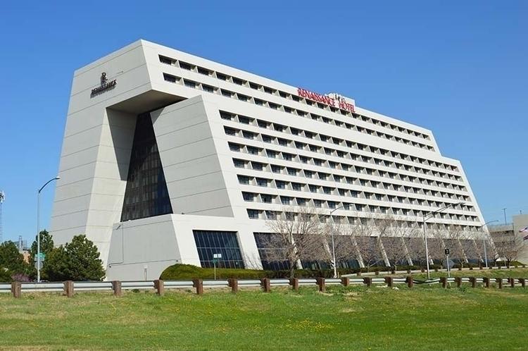 Renaissance Hotel Stapleton, 38 - coloradocatalyst | ello