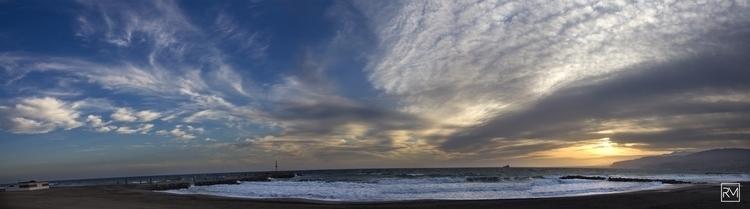 Photo, Panoramica, Fotografia - challen_ | ello