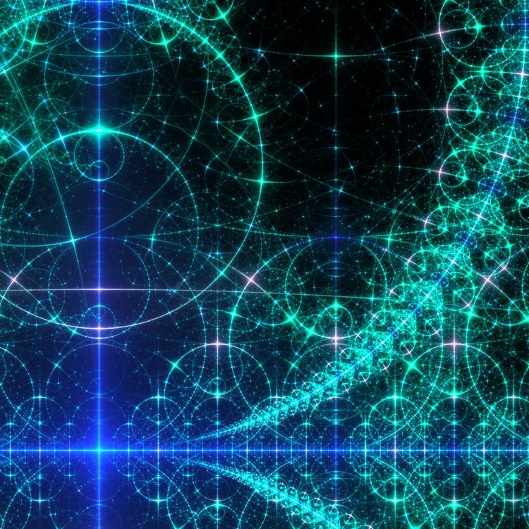 ogwt - fractal, digital, abstract - alexmclaren   ello
