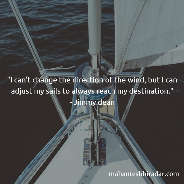 Quotes, Inspiration, ThursdayThought - dailyinspiration | ello