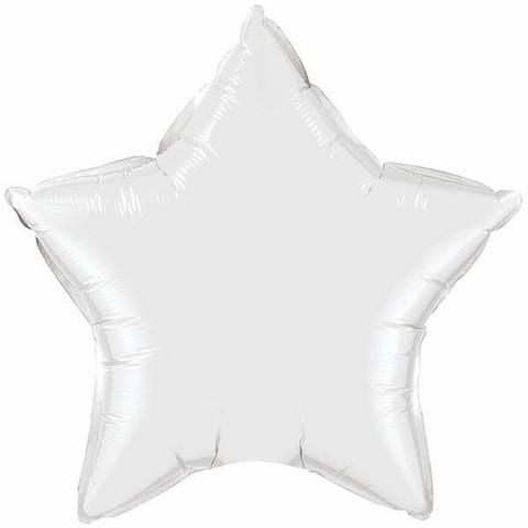 Zvezde folija baloni su dostupn - baloni | ello