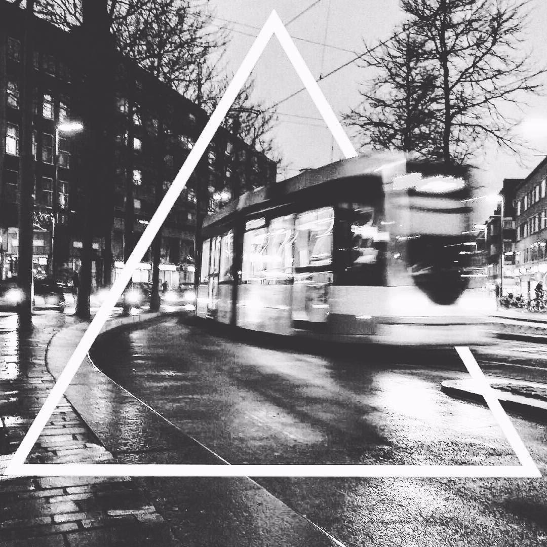Schiedam, NL January 23, 2017 - rady | ello