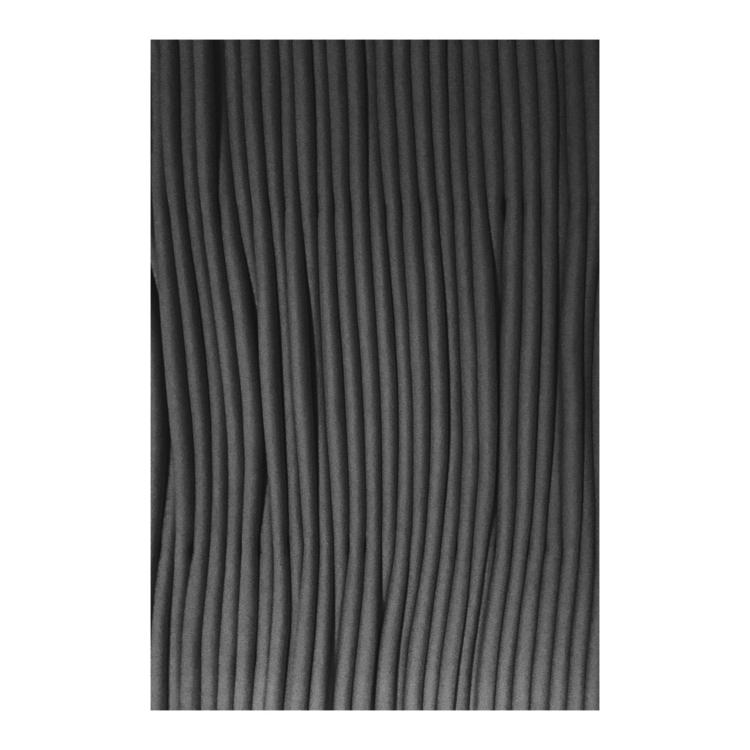 SILENT SPOT | - music, texture, drkocert - rikkewestesen | ello