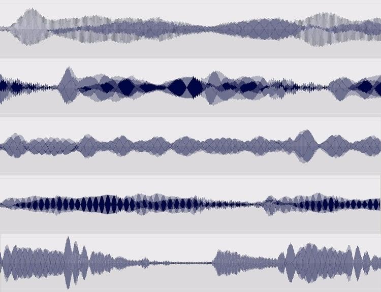 jeanvoguet, soundesign, acousmatic - jeanvoguet   ello