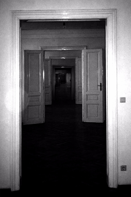 07:57 Office Orifice - DearDissocialDiary: - eleni_be | ello