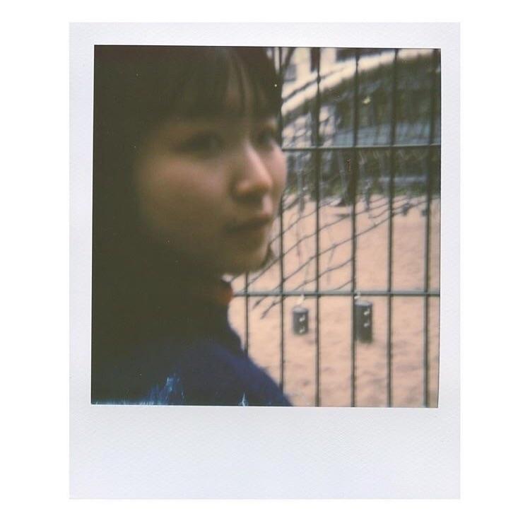 night - polaroid, photography, filmphotography - stefano_bianco | ello