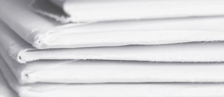 quiet letter / latest letter, l - kashyapi   ello