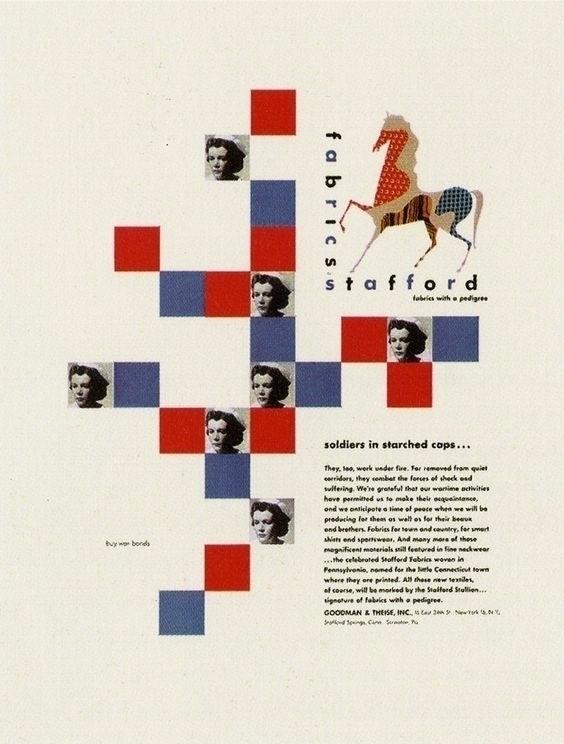Paul Rand, American Modernist  - p-e-a-c | ello
