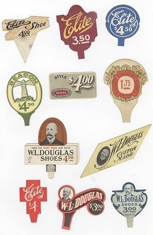 Forgotten Typographic Art Price - p-e-a-c | ello