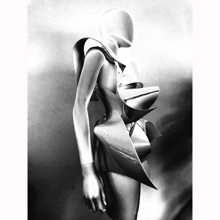reimagineeverything, exhibition - jivomir_domoustchiev | ello