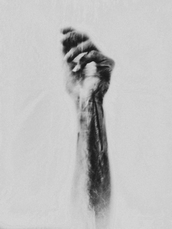 hand, Alkmaar (2016 - bastiaanwoudt | ello