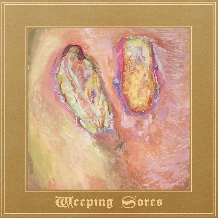 logged completed couple album c - carolinedraws | ello