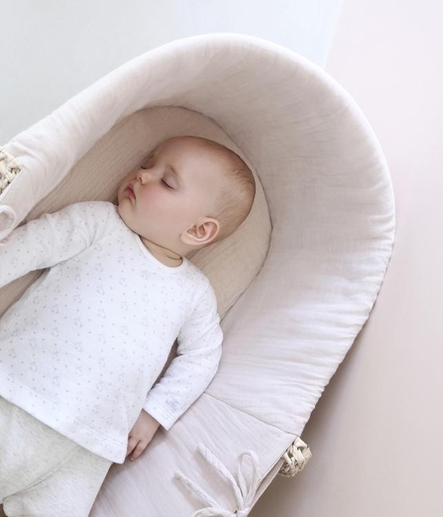 Sweet dreams bunny ! shop onlin - canonblanc | ello