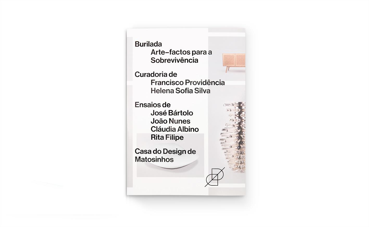 Catalogue design Casa Design de - nonverbalclub | ello