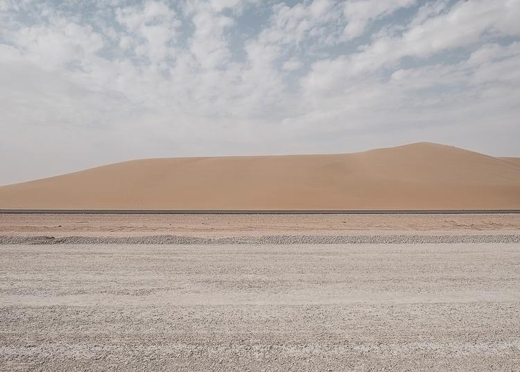 20170325, Riyadh Fuji Pro2 - adrianopimenta   ello