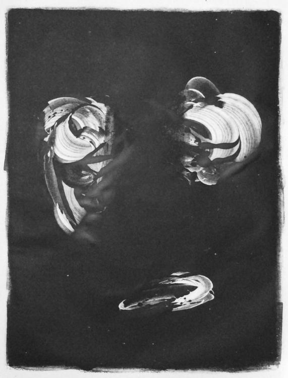 Monotype 2015 - mlui | ello