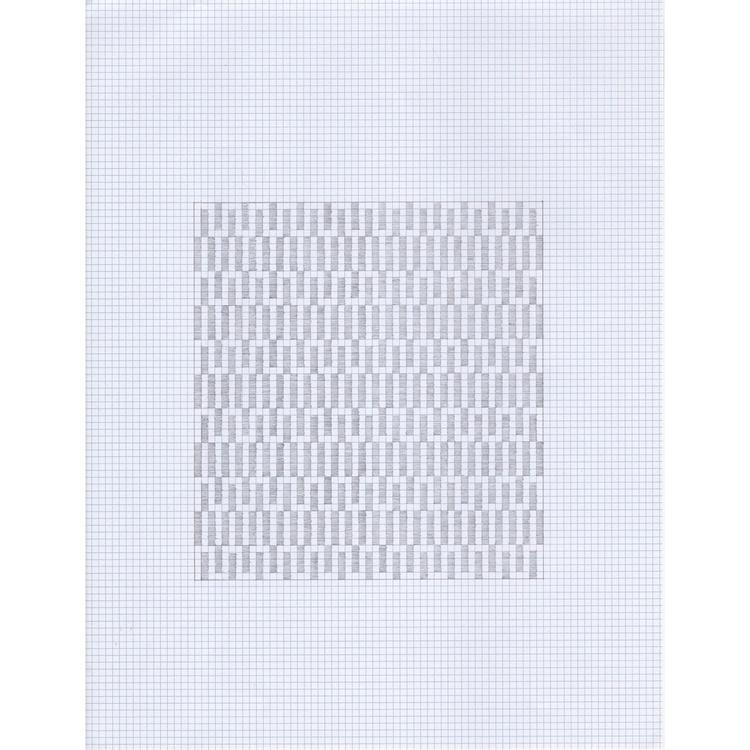 untitled graphite graph paper 1 - rlansden | ello