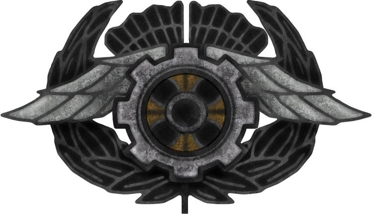 years based Gears War. watermar - zabi   ello