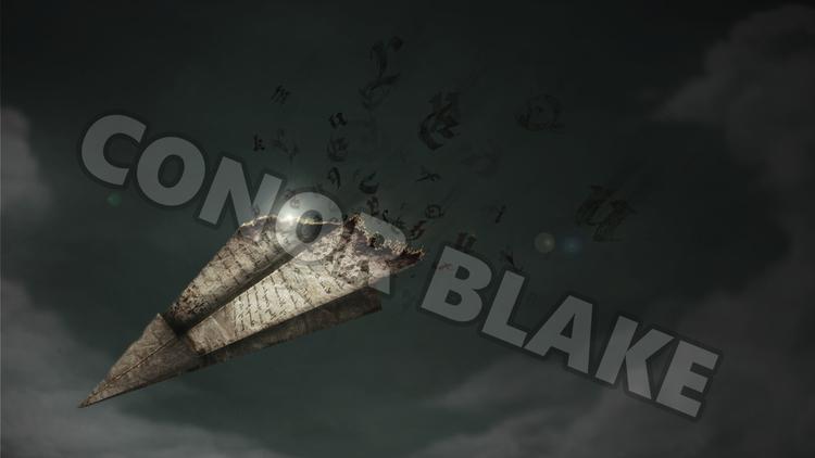 Felt edgy - blake_ops | ello