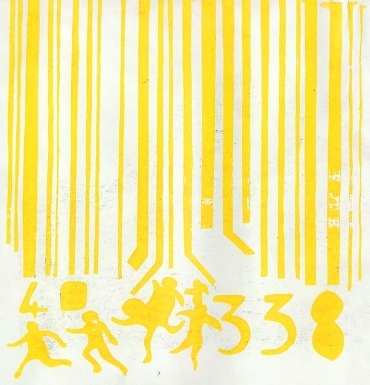 ~2004 - run - jio_and_her_rags | ello