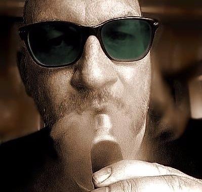 00:02 Naughty Nicotine ... 2 - DearDissocialDiary: - eleni_be | ello
