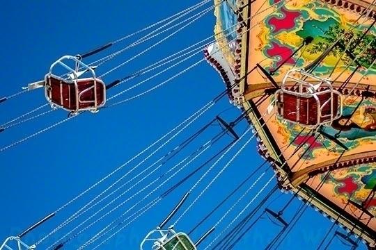 Wave Swinger 8/24/13 - 11, 12, 14 - jwgalleries | ello