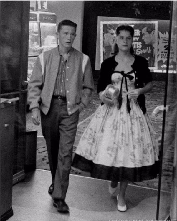1950s - carolhowell | ello