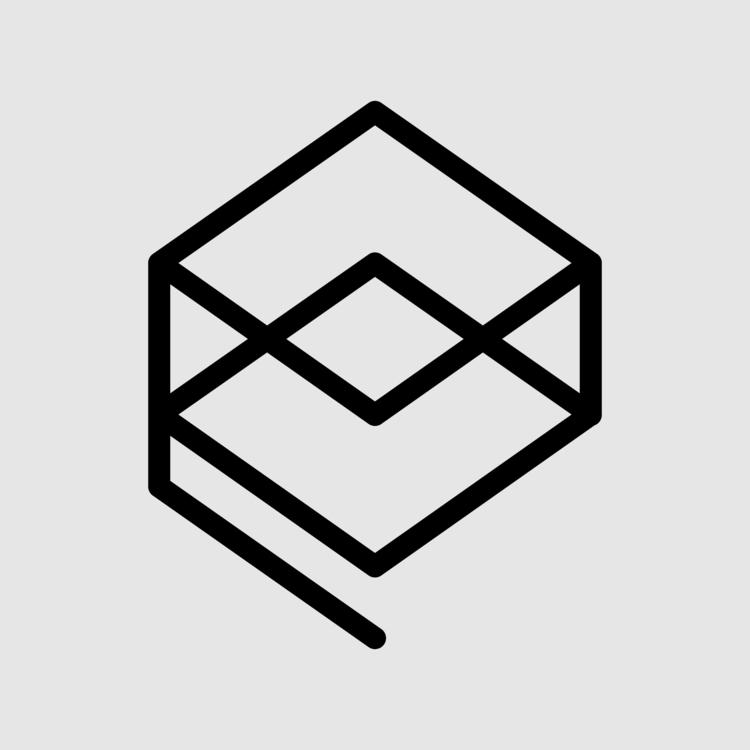 minimal, illustration - dominikkalita | ello