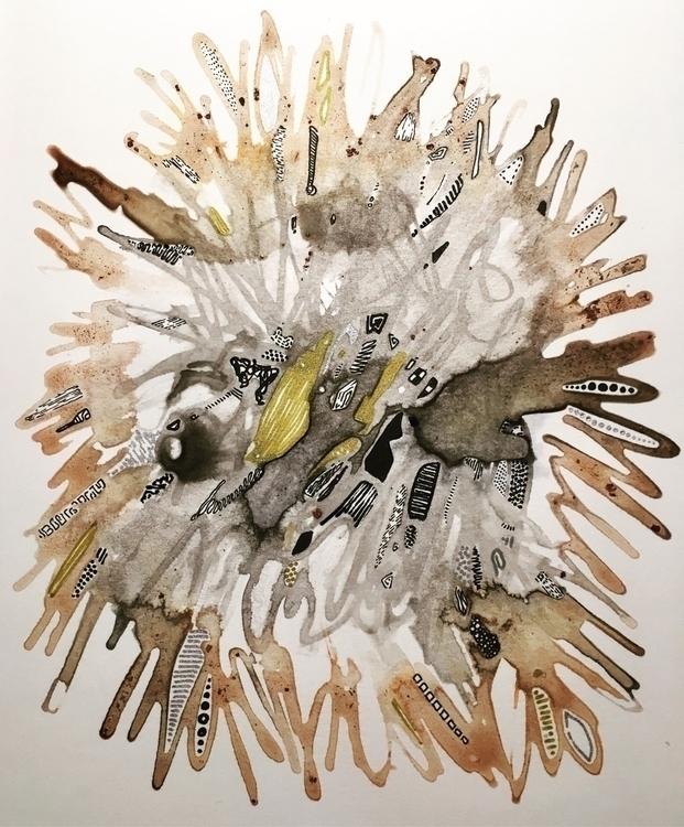 Owlish - zigzagzilla | ello