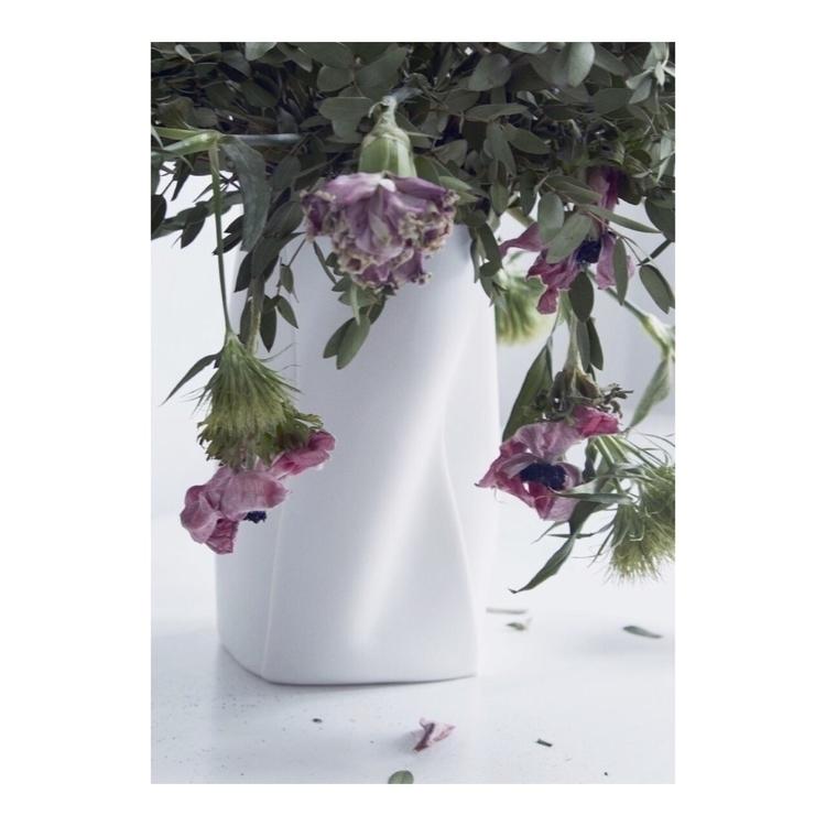 INGE VINCENTS | - ceramics, flower - rikkewestesen | ello