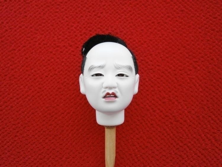 Doll Part Hina Matsuri Festival - futoshijapanese | ello